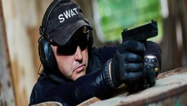 Best Airsoft Pistol For Training
